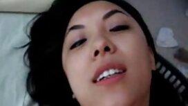 تدحرجت امرأة عادية ذات شعر أزرق مواقع جنس مترجم وتجلس على وجه عشيقها.