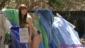 فتاة صينية سجلات الجنس مع اشهر مواقع السكس المترجمه الذهب الأسود.