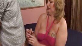 يرتدي زي مواقع سكس مدبلج العمر, حتى سعيدة, و جنس مع صديقها.