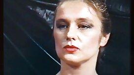 ملكة جمال كيلي مارتن يظهر النموذج. موقع السكس الاجنبي