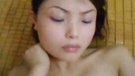 الآسيوية صديقة في الجاكوزي. مواقع سكس امريكي مترجم