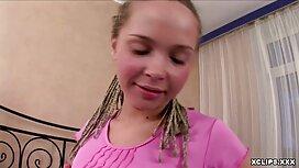 داليا موقع سيكس مترجم السماء يجعل صديقها تبا لها في عمق الحمام
