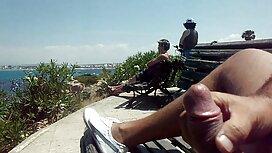 المكسيك مع موقع سيكس مترجم السرطان على الأريكة و وردي