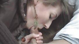 الفتاة تدفع سراويل داخلية لها والأولاد في المنزل موقع سكس عالمي مترجم تعطي اللسان.