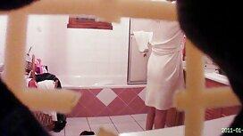 كثير موقع افلام سكس اجنبي مترجم من الرجال امرأة في فندق في جميع الثقوب