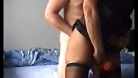 MOM wakes موقع سكس جديد مترجم up her roommate, شعر قصير, ناضجة, زوجة