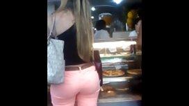 الساخنة الإسبانية فتاة مع الدهون الحمار ترجمة موقع سكس العرب و نائب الرئيس في الفم.