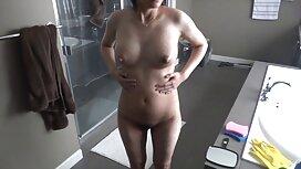 جبهة تحرير مورو الإسلامية في محاولة على الملابس وتبين موقع سكس جديد اجنبي لها الثدي,