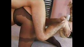 امرأة ناضجة ، صبي ، ينظر إلى اكبر موقع سكس مترجم غرفته.