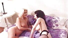 فستان موقع افلام سكس اجنبي مترجم أسود أمي كس أمام صديقها في سن المراهقة