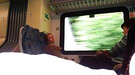 الفتاة الملتوية الحمار دون خلع سراويل موقع سكس مترجم تحميل داخلية لها وجوارب أمام كاميرا ويب.