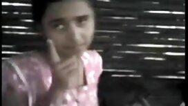 جبهة تحرير افضل موقع سكس مترجم مورو الإسلامية, جوارب, قبعة, مشعرات.