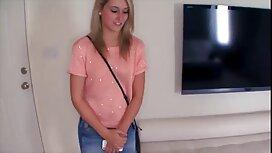 الجمال في تنورة قصيرة ومتعة قوية من نفسك أمام موقع سكس مترجم جديد الكاميرا