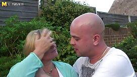 أمي يعاقب الرجل لتصوير له في الحمام موقع سكس اجنبى و الحلاقة