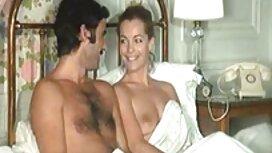 النساء مثل ذلك في غرفة فندق موقع سكس احترافي