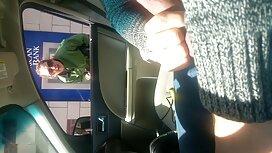 مادي أورايلي مع الحمار كبيرة ركوب كس موقع سكس مترجم محارم من صديقها كبير