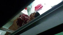 رجل أسود أصلع مع لحية بيضاء في الفم ، ويدفعها إلى الجنون بالسرطان والماندي. مواقع اباحية مترجمة عربي
